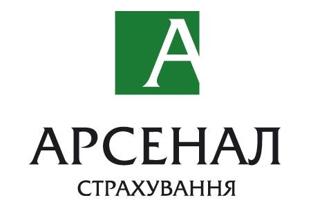 ARSENAL STRAKHUVANNYA INSURANCE COMPANY – Association «Ukrainian Union of  Lessors» (UUL)